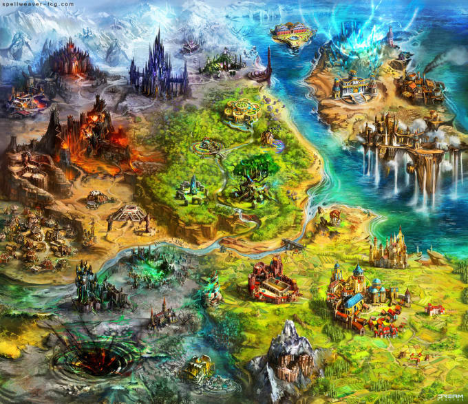 create fantasy maps for your game on made up maps, snes maps, google maps, cool site maps, metro bus houston tx maps, fictional maps, epic d d maps, interesting maps, cartography maps, mmo maps, fishing maps, all of westeros maps, dragon warrior monsters 2 maps, jrpg maps, prank maps, bully scholarship edition cheats maps, house maps, simple risk maps, all the locations of the death camp maps, dvd maps,