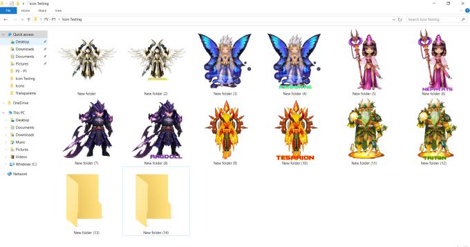 summoners war create account