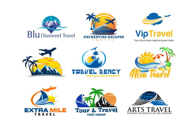 how to make travel agency business