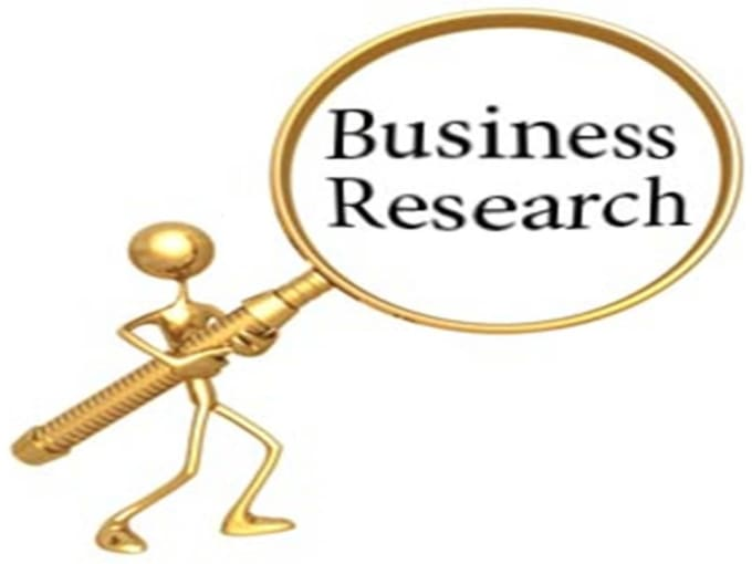 business research A guide to business research at usc use the resources for quick access to definitions and short articles on key business terms and concepts:.