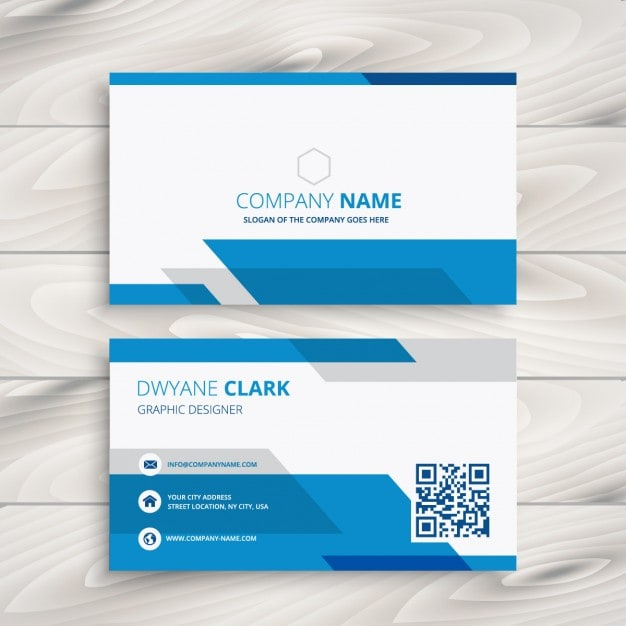 design business card and stationary for your business by chsaadsardar