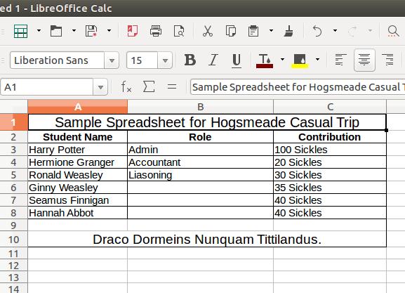Prahladyeri I Will Do Spreadsheet Data Entry For You For 10 On Www Fiverr Com