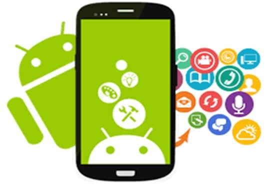 shazukasee : I will convert the website into mobile web app for $15 on  www fiverr com