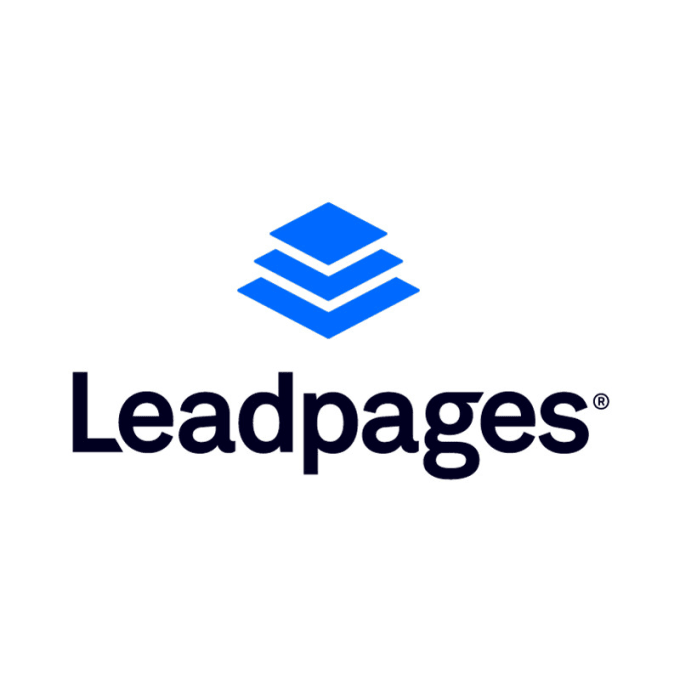 The Facts About Leadpages Marketplace Revealed