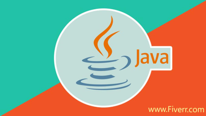 solve your coding problems with java