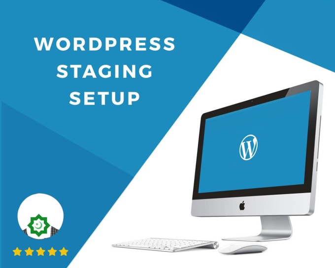Install, customize wordpress theme by Isolutionsbd