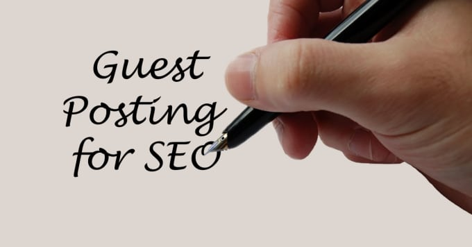 Scoring Killer Guest Posts In The Education niche