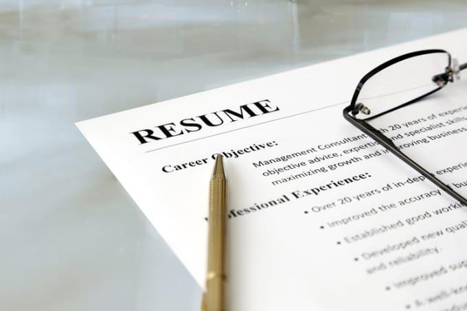 create pdf resume and wix online resume by umarabid