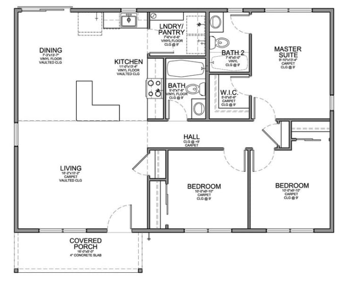 Draw a simple house plan in autodesk by Charuzz Simple House Plan Autocad on landscape house plans, 3d interior house plans, amazing house plans, ada approved house plans, 2 story 4 bedroom house plans, bim house plans, revit house plans, open house plans, beach house plans, shake house plans, outlook house plans, craftsman house plans, drawing house plans, sims 4 house plans, 3d view house plans, bungalow house plans, lowes tiny house plans, cottage house plans, step house plans, sq ft. house plans,