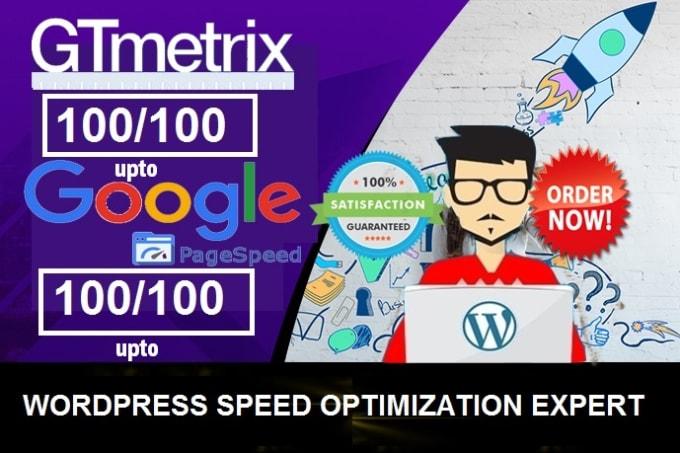 do wordpress speed optimization,speed up wordpress website