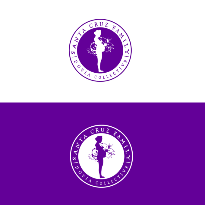 Design A Modern Family Planning Logo With Express Delivery By