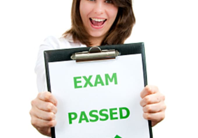 examination are the best way to Here are some useful tips on how to hone your exam writing skills prepare well make use of past exam question papers that is why we thought it good to offer past exam papers on our website, in easy pdf downloadable and printable form.