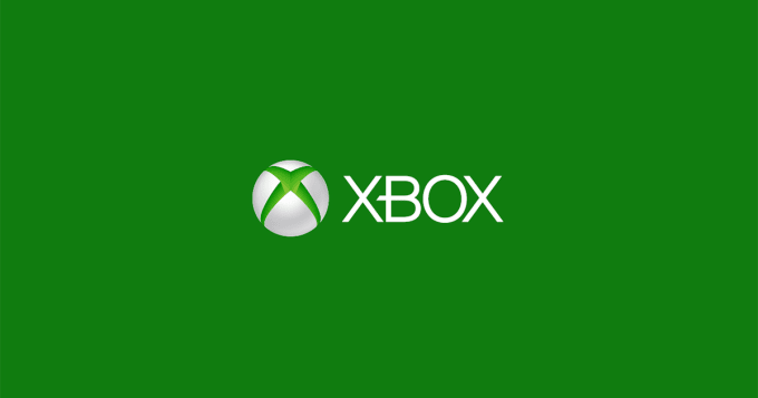make you a personalized xbox gamerpic by galacticpasty