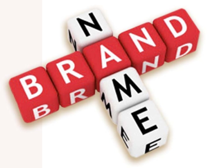 suggest brand domain name for your services