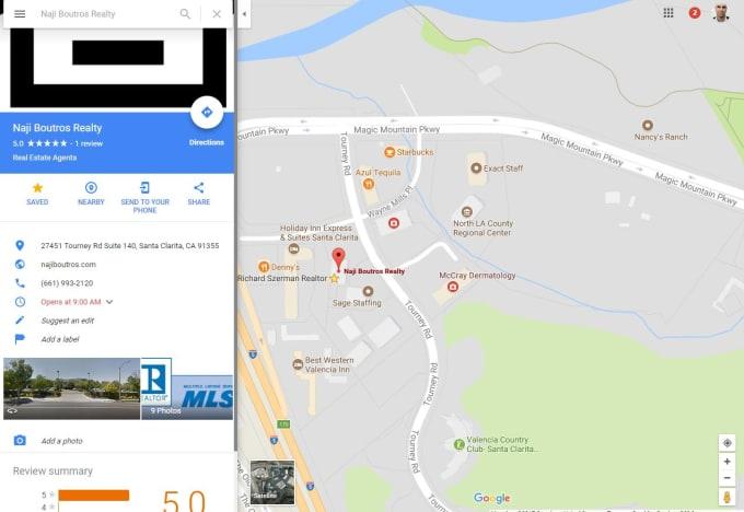 set up your business profile on google maps Set Up Google Maps on set up chromecast, set up tips, set up new email, set up twitter, set up nokia, set up dropbox, set up ebay, set up comcast, set up tablet, set up outlook, set up internet, set up microsoft, set up ps3, set up facebook page, set up visual voicemail, set up youtube, set up whatsapp, set up for facebook, set up maps, set up home page,