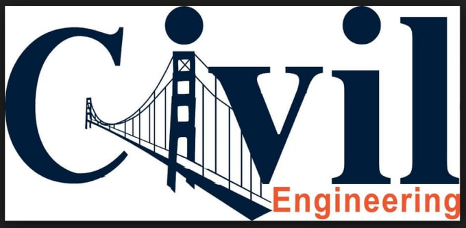 Do Design Survey And Civil Engineering