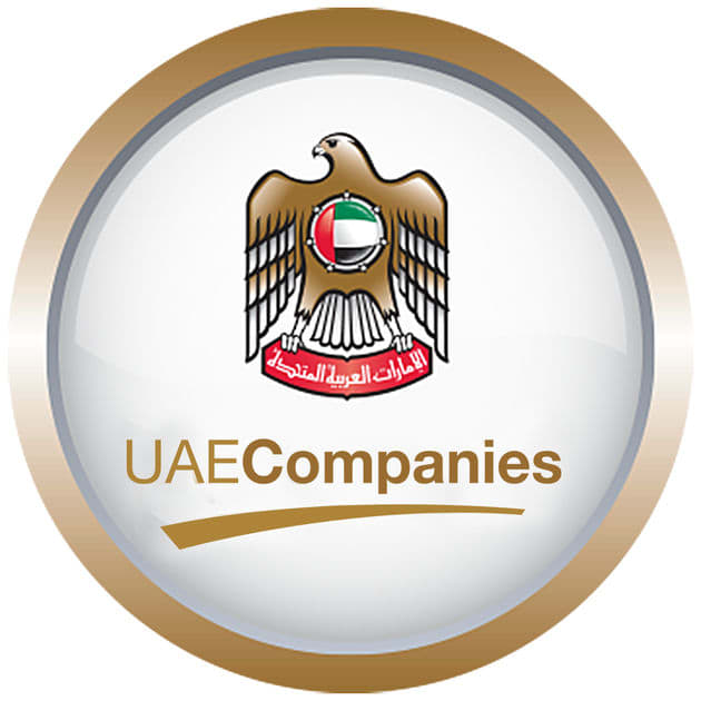 provide you with 2019 list of companies in uae with email address