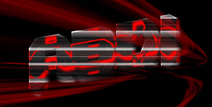 abdi_01 : I will making 3d texte design with same special effects for $5 on  www fiverr com