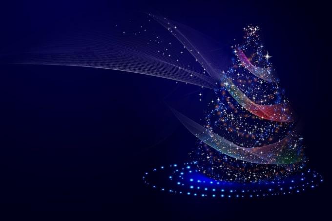 Make memorable new year video greetings and ecards by studioidesign make memorable new year video greetings and ecards m4hsunfo