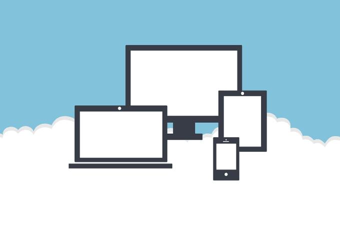 beta test your website app ios android windows