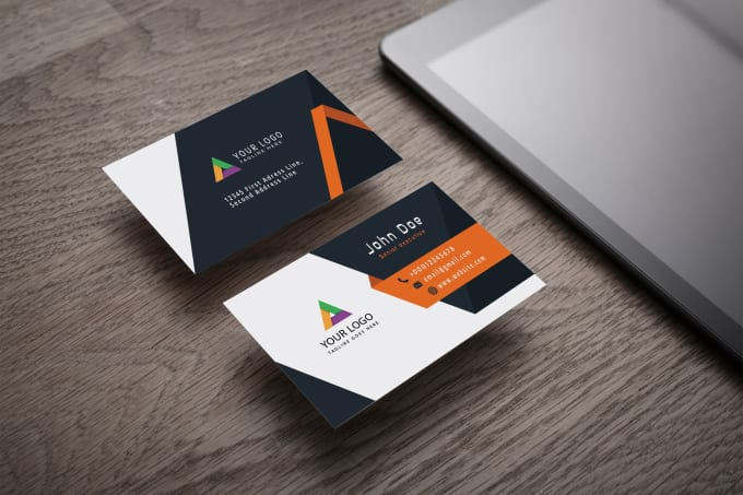 Design professional business card within 24 hrs by masbahmashu design professional business card within 24 hrs reheart Gallery