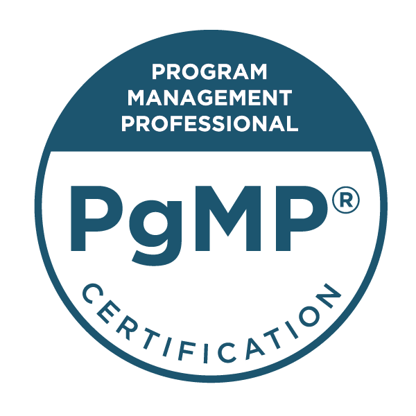 Fill Your Pgmp Exam Application By Faisal_pcm
