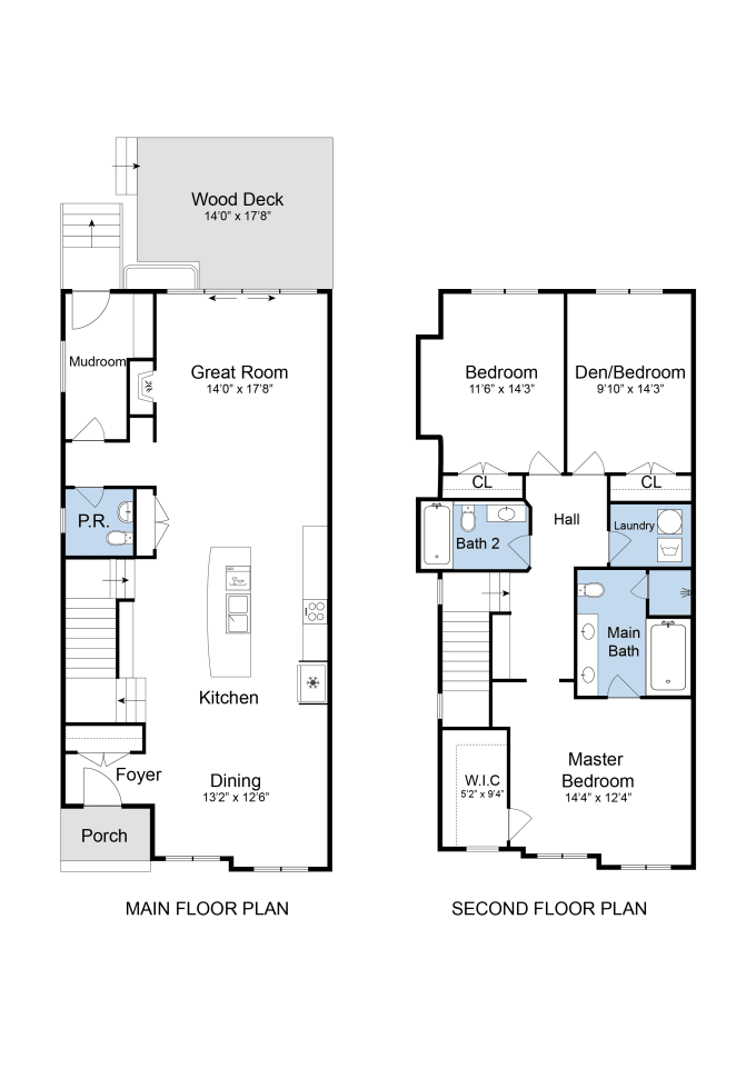 Illustration Redraw Floor Plan For Real Estate Agent Plan With Illustrator Or Roomsketcher