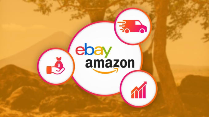 udemycoupon : I will provide ebay drop shipping guide with no inventory for  $5 on www fiverr com