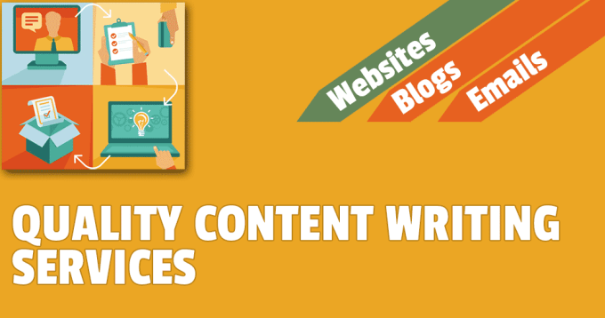 blog content writing services Need professional, digital copy for your blog or for seo we write clear, concise, and descriptive website content that conveys who you are and what you do.