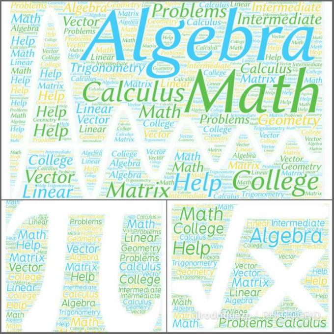 college trigonometry help
