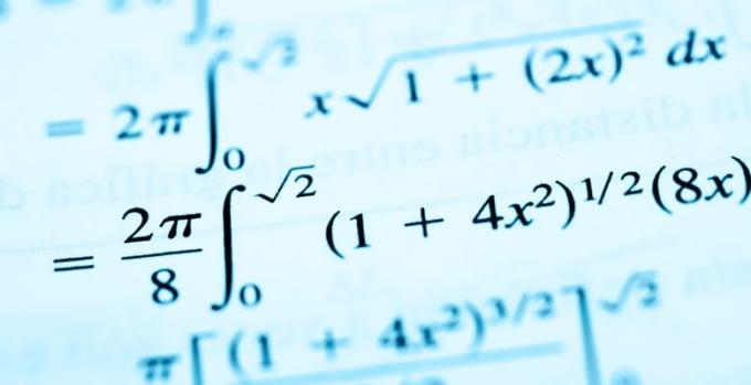 Help in math algebra, intermediate algebra, college algebra by ...