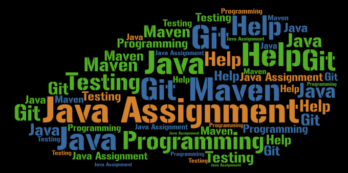 do java programming for small projects