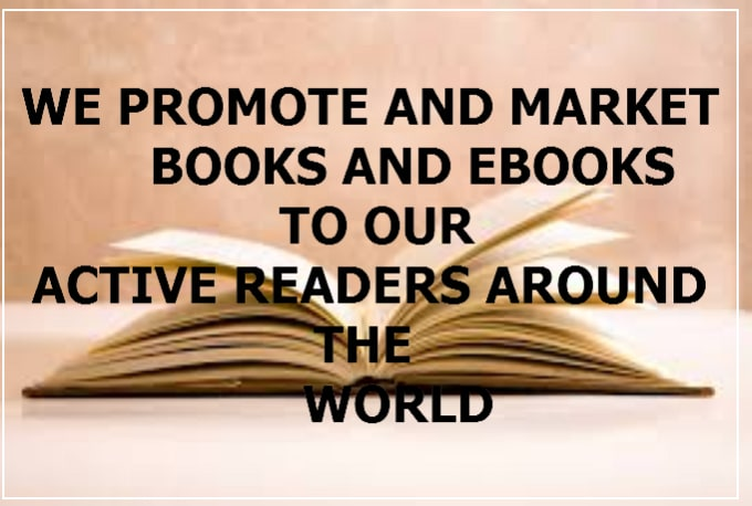 Do A Fruitful Kindle Book Amazon Or Ebook Promotion Campaign