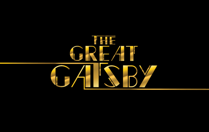 edit all chapter summaries from the great gatsby by enriq. Black Bedroom Furniture Sets. Home Design Ideas