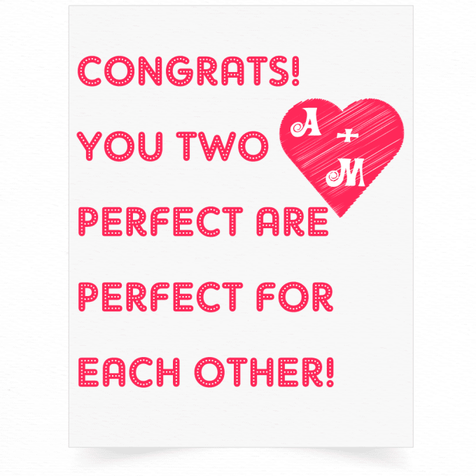 Design lovers card greeting cards wishing cards and frames by design lovers card greeting cards wishing cards and frames m4hsunfo