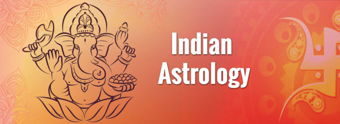 do an indepth career consultation using vedic astrology