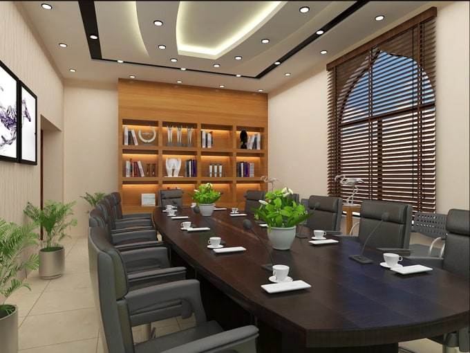 Do Interior Exterior Design And 48d 48d Floor Plan By Programer48 Mesmerizing 2D Interior Design Exterior