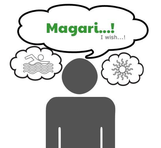 Italian Language Translation To English: Provide English To Italian Translation Up To 500 Words By