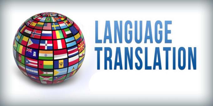 translate english hindi and malayalam