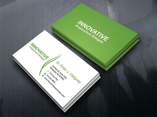 Awesome business card design superfast by nayanhasan481 awesome business card design superfast reheart Choice Image