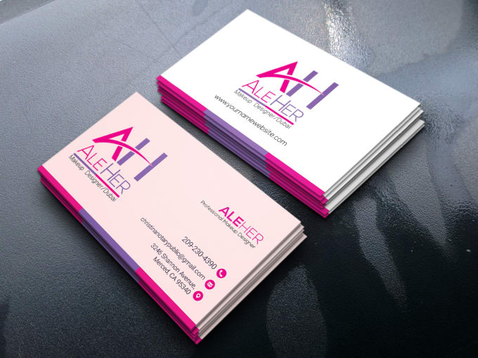 Design professional unique business card in 24 hour by ayenmaruf design professional unique business card in 24 hour reheart Images