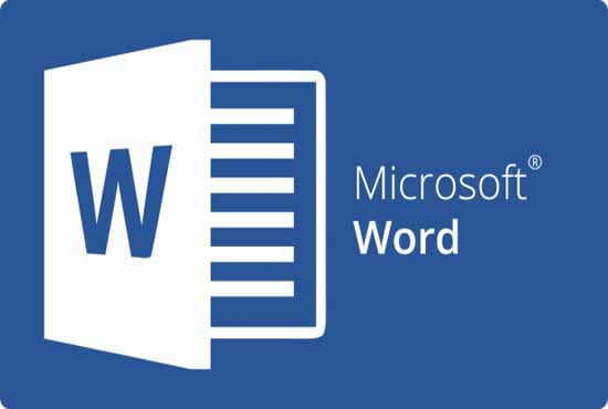 ways that microsoft word excel and powerpoint will support future work environments Microsoft word, excel, powerpoint  microsoft office 64-bit is powered by the cloud so you can access your documents faster ways to achieve the results you.