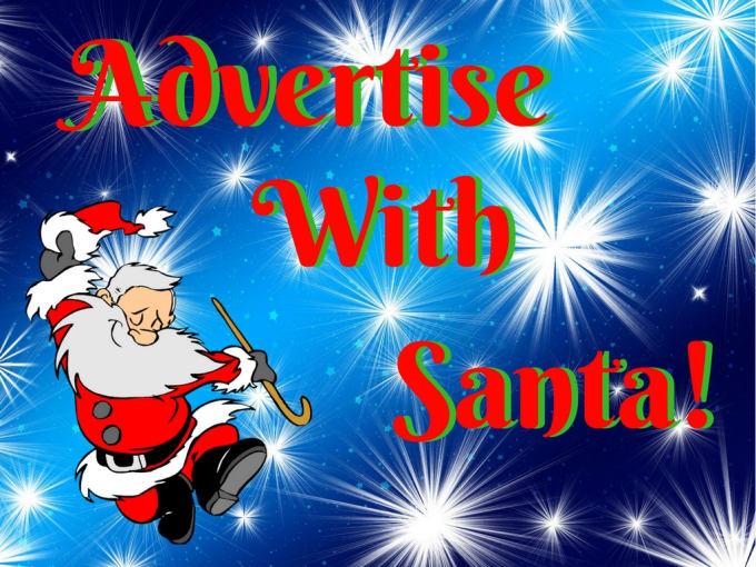Create a video ad featuring a 3d animated santa clause by drathaar create a video ad featuring a 3d animated santa clause m4hsunfo
