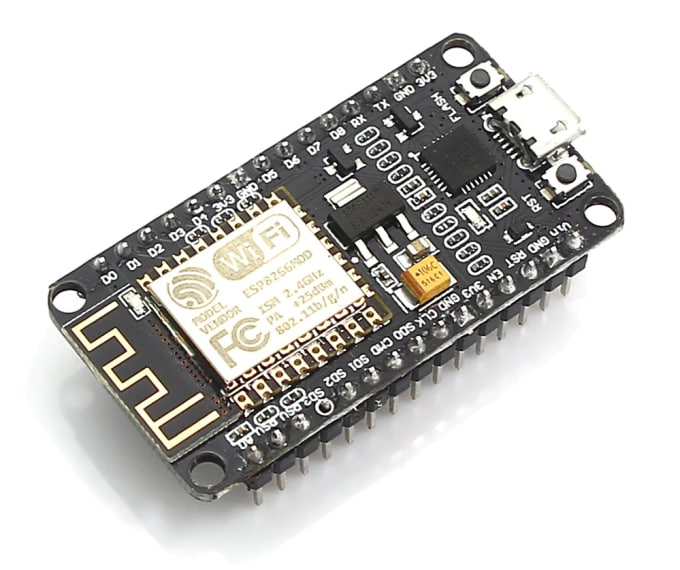 make firmware for microcontroller, arduino ,bluetooth module and wifi module