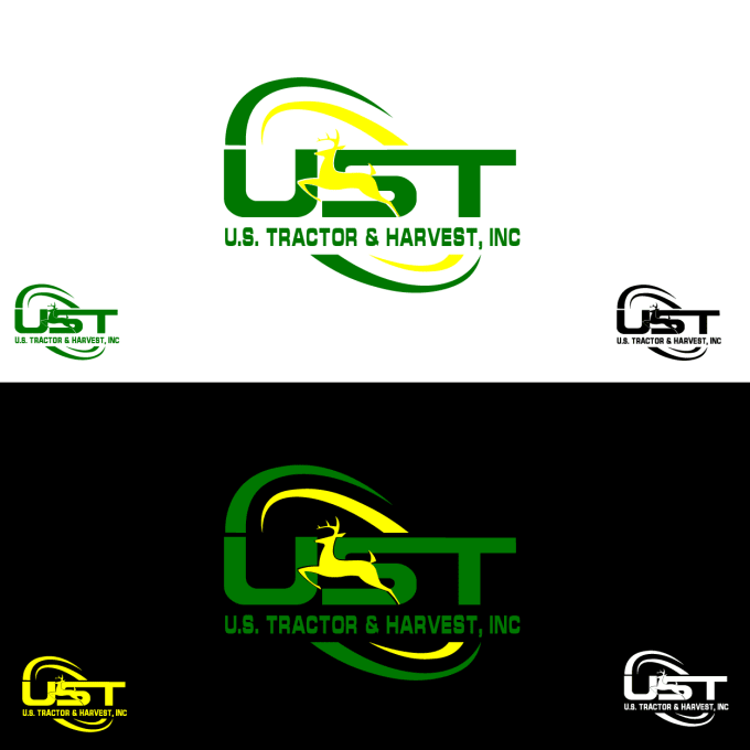 shemla : I will give a high quality legal agriculture logo design for your  company for $5 on www fiverr com
