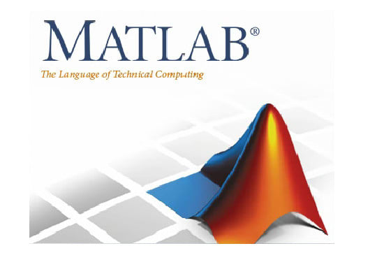provide outstanding matlab codes processing images, signals, systems,  feedback