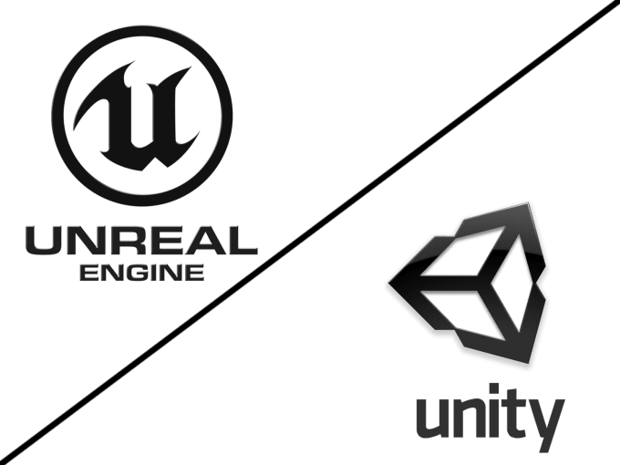 help optimize your unity 3d or ue4 game