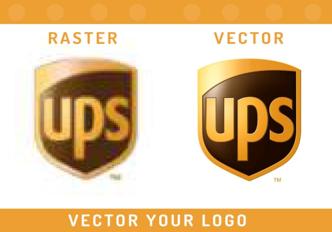 Vectorize Smart Logo Jpg Png To Vector High Quality Fast