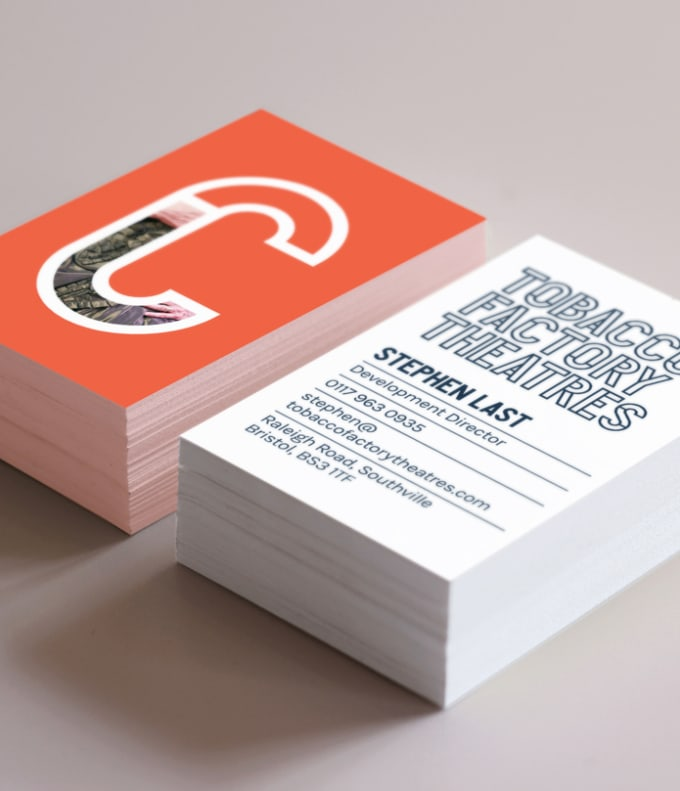 Design business card party and wedding invitation cards by faryazk design business card party and wedding invitation cards reheart Gallery