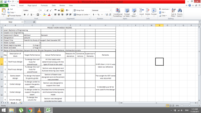 do data entry, typing and transcription
